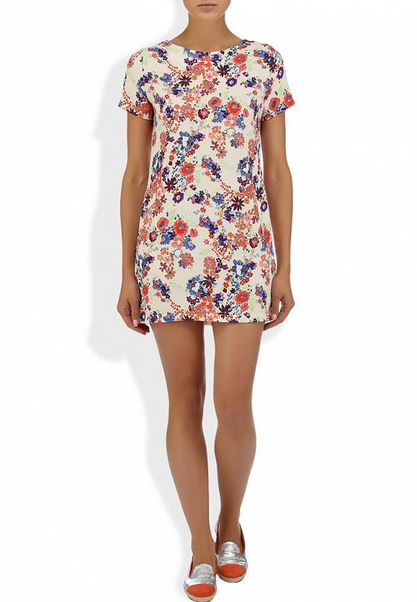 Платье-миди AX Paris DW 1421CF: изображение 6