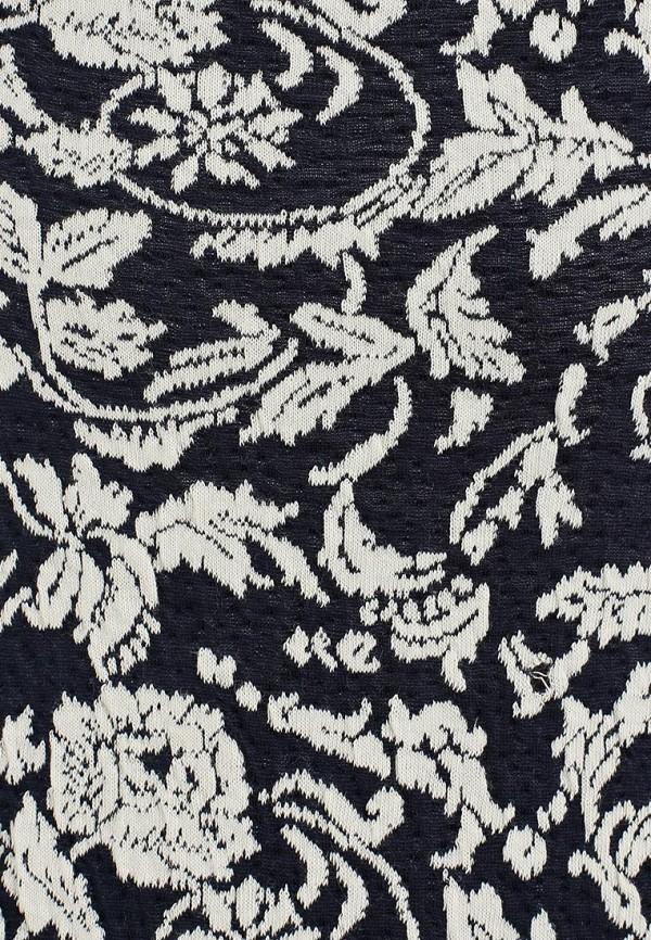 Повседневное платье AX Paris DW 1428: изображение 3