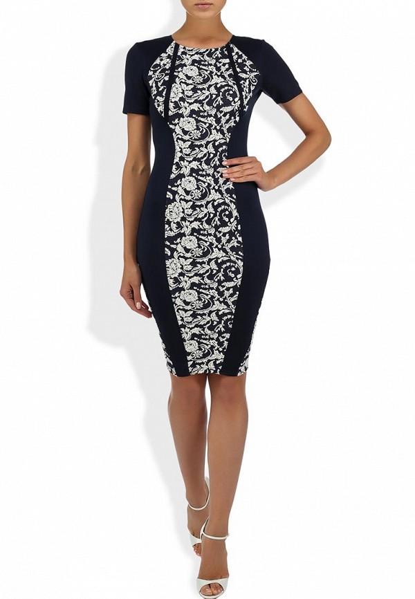 Повседневное платье AX Paris DW 1428: изображение 5