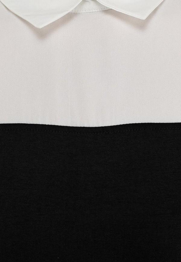 Платье-миди AX Paris DW 1456: изображение 3