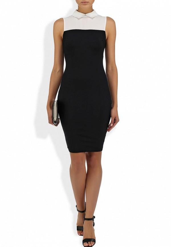 Платье-миди AX Paris DW 1456: изображение 5