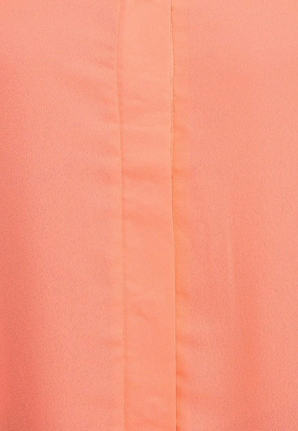Платье-мини AX Paris DW1508: изображение 3