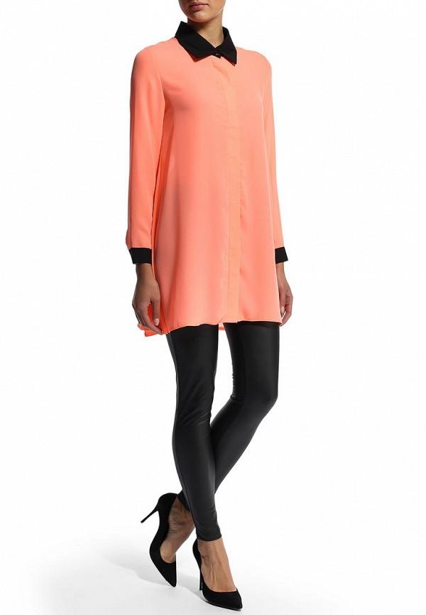 Платье-мини AX Paris DW1508: изображение 5