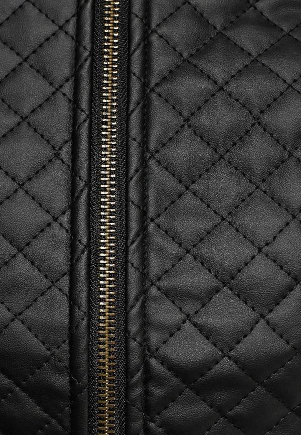 Кожаная куртка AX Paris JKT17: изображение 4