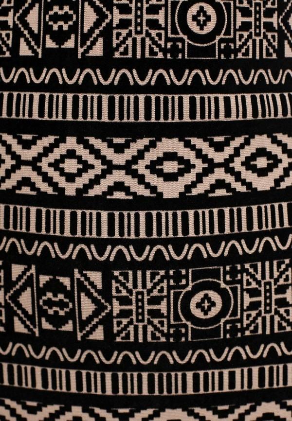 Платье-миди AX Paris DW1150FA: изображение 3