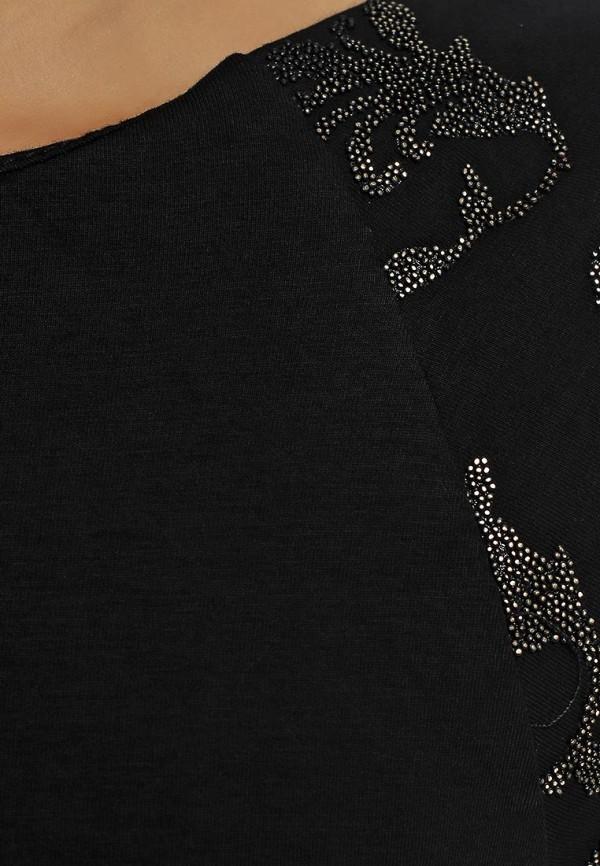 Платье-мини AX Paris DW1153: изображение 4