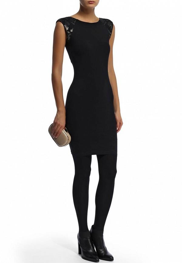 Платье-мини AX Paris DW1153: изображение 6