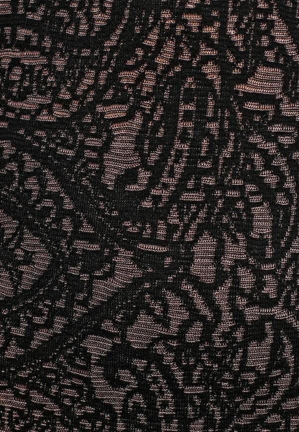 Платье-миди AX Paris DW1171: изображение 3