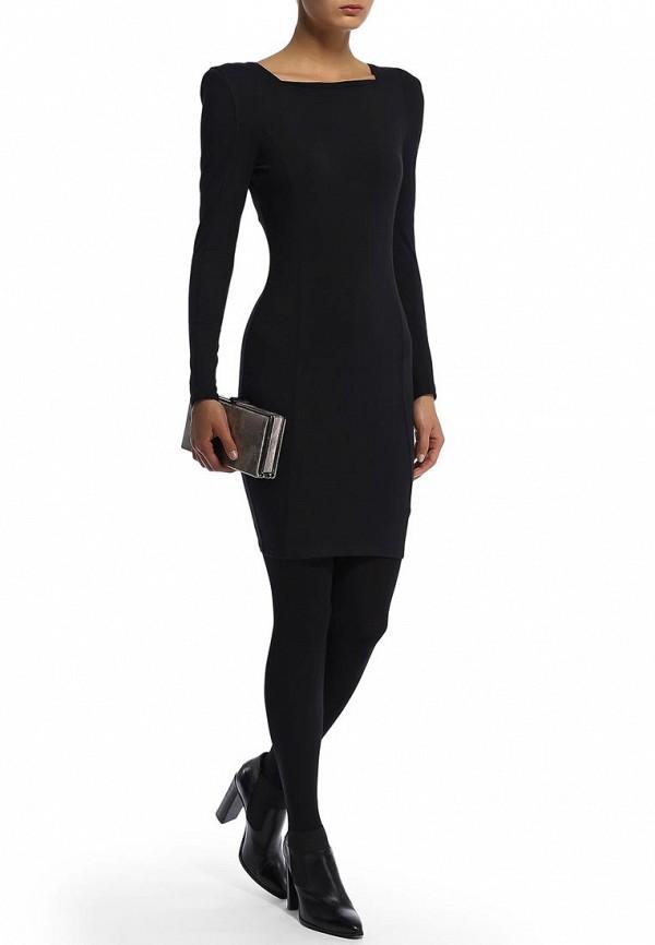 Платье-мини AX Paris DW1175: изображение 5
