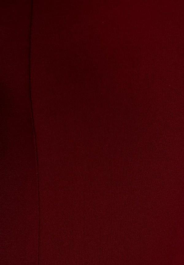 Платье-мини AX Paris DW1175: изображение 4