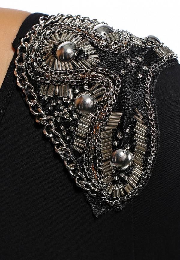 Платье-мини AX Paris DW1243: изображение 3
