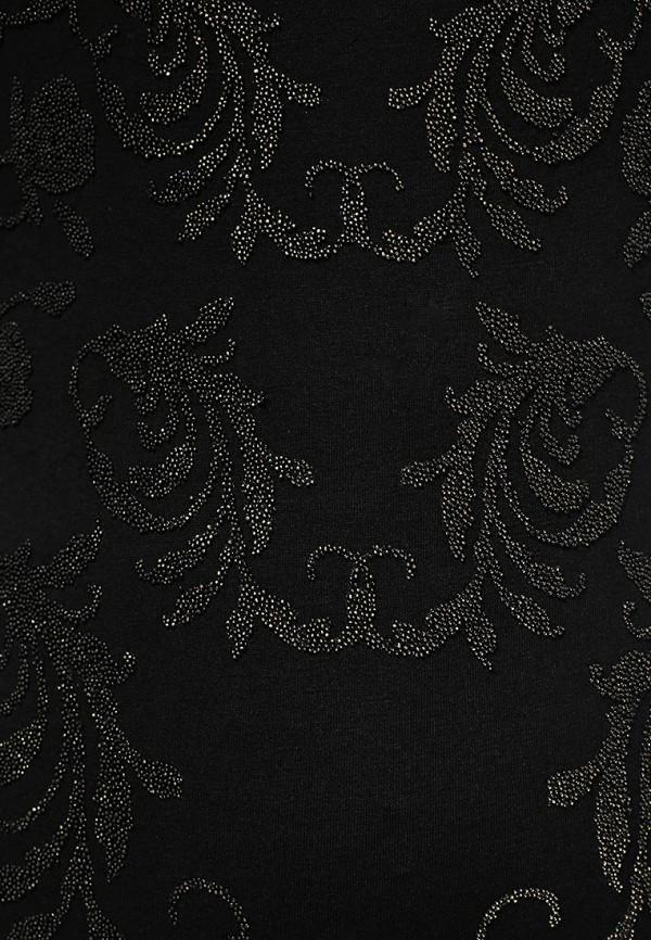 Платье-миди AX Paris DW1154: изображение 3