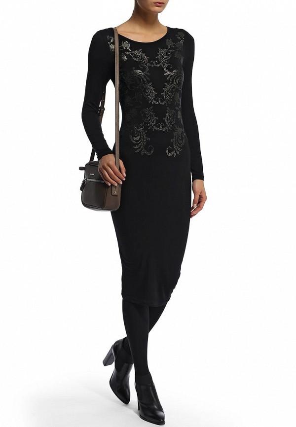 Платье-миди AX Paris DW1154: изображение 5