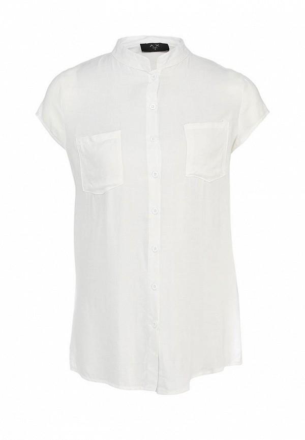 Блуза AX Paris TW255: изображение 1