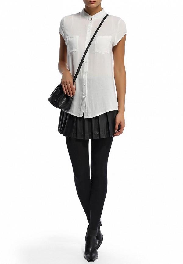 Блуза AX Paris TW255: изображение 5