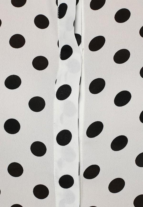 Блуза AX Paris TW375POL: изображение 3