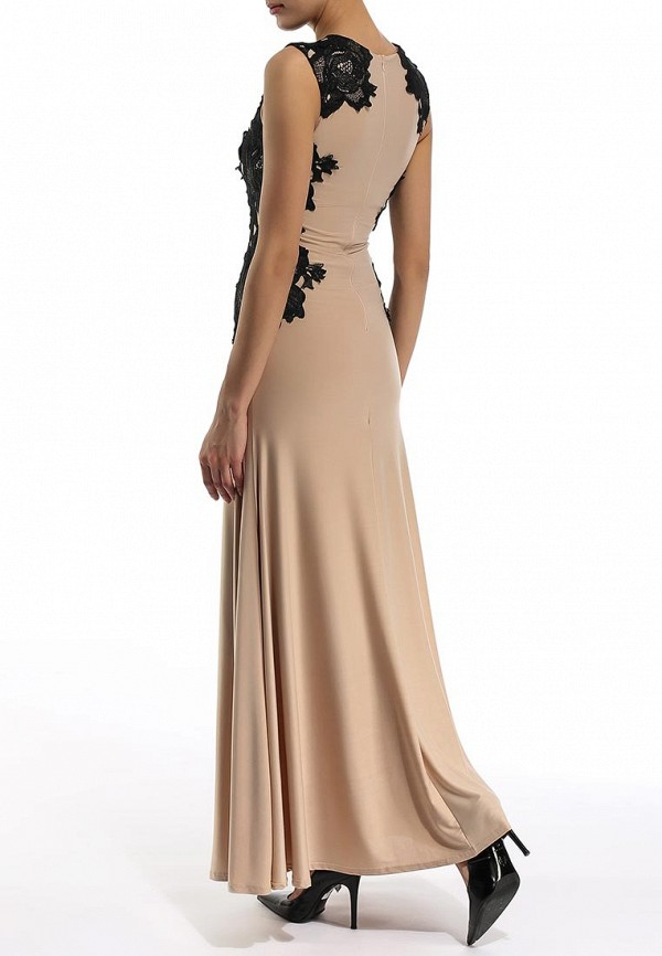 Платье-макси AX Paris DW1459: изображение 2