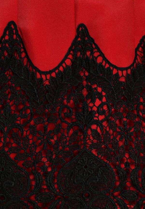 Платье-мини AX Paris DW1518: изображение 2