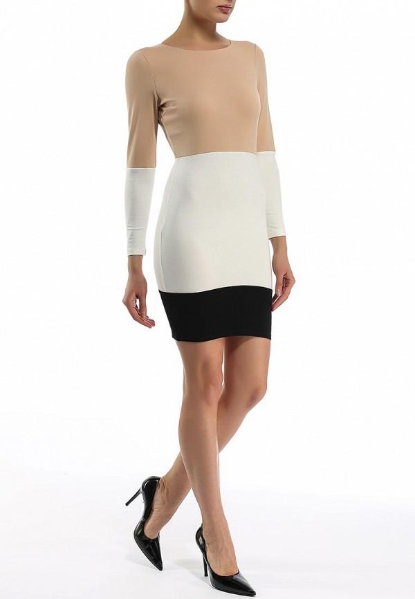 Платье-мини AX Paris DW1551: изображение 3