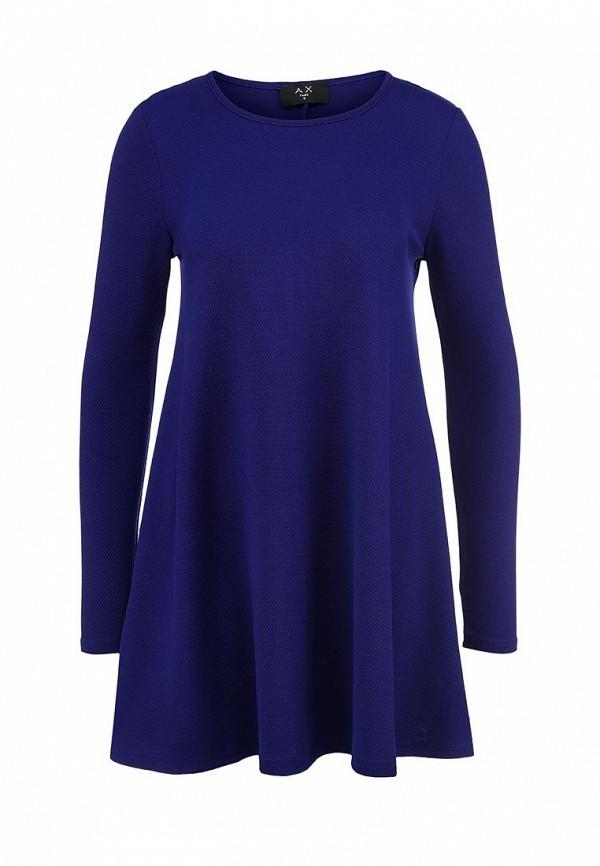 Платье-мини AX Paris DW1570: изображение 1