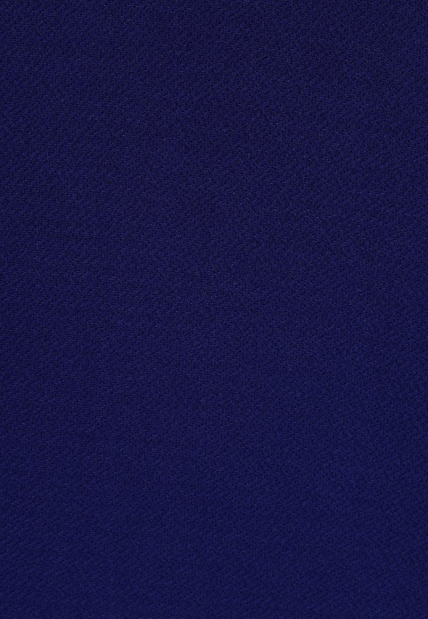 Платье-мини AX Paris DW1570: изображение 2