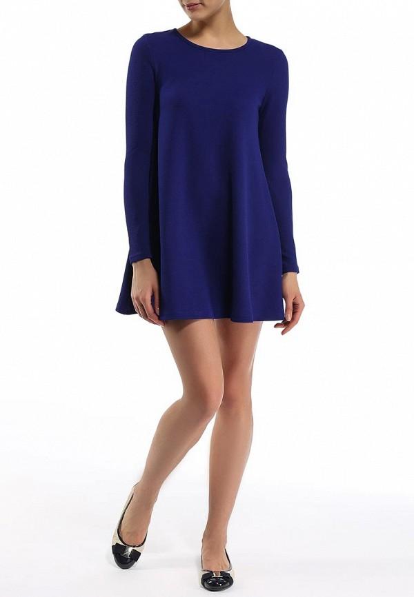 Платье-мини AX Paris DW1570: изображение 3