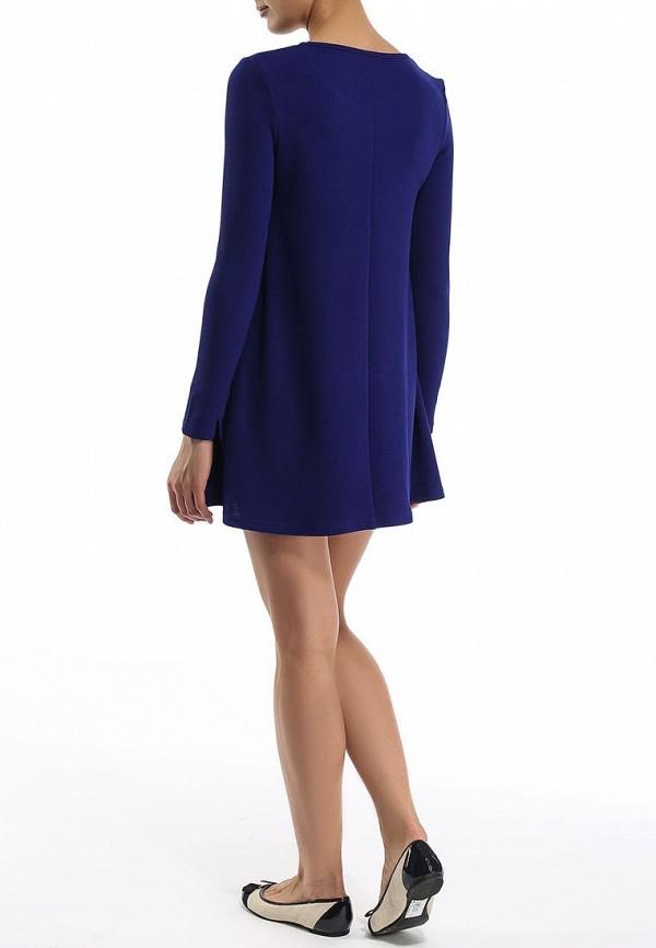 Платье-мини AX Paris DW1570: изображение 4