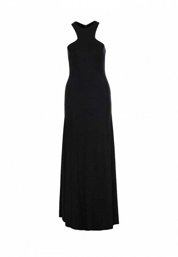 Платье-макси AX Paris DW1578: изображение 1