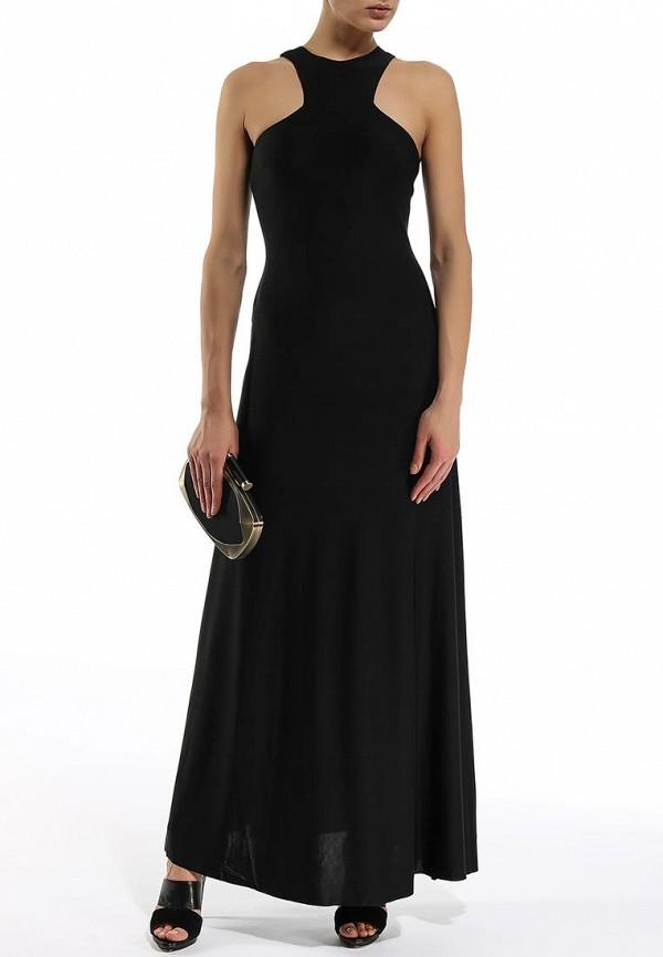 Платье-макси AX Paris DW1578: изображение 3