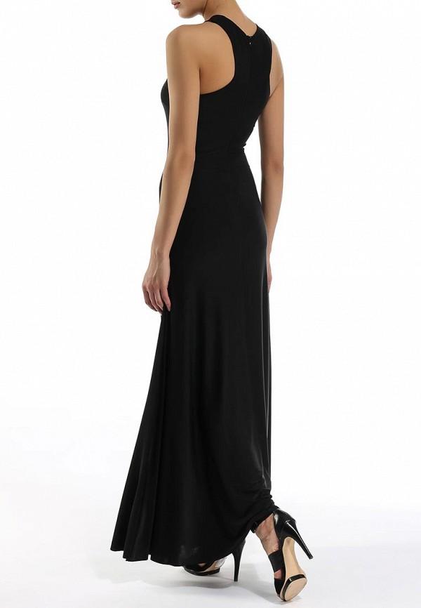 Платье-макси AX Paris DW1578: изображение 4