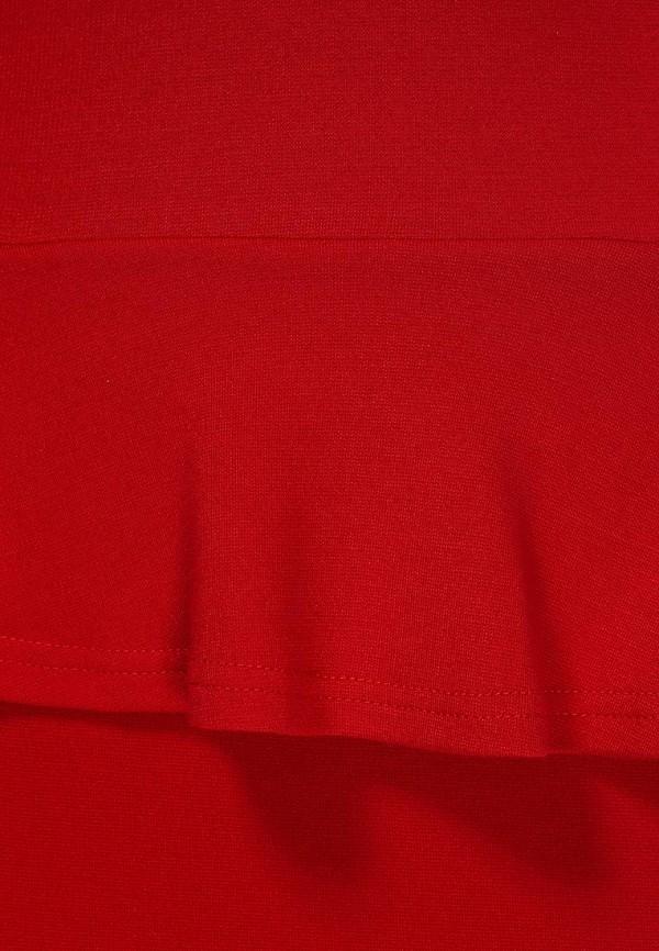 Платье-миди AX Paris DW1583: изображение 2