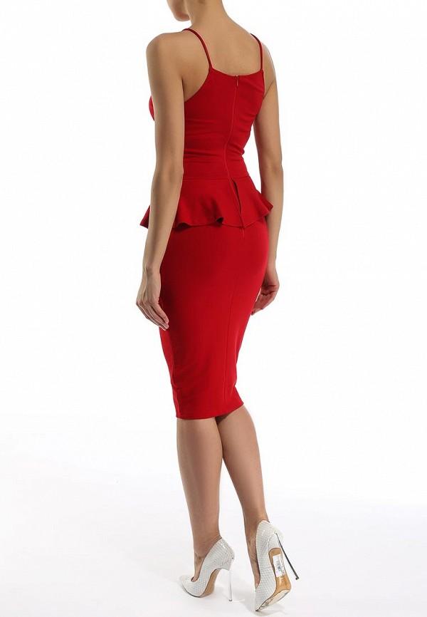 Платье-миди AX Paris DW1583: изображение 4