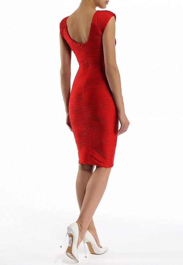 Платье-мини AX Paris DW1596: изображение 3