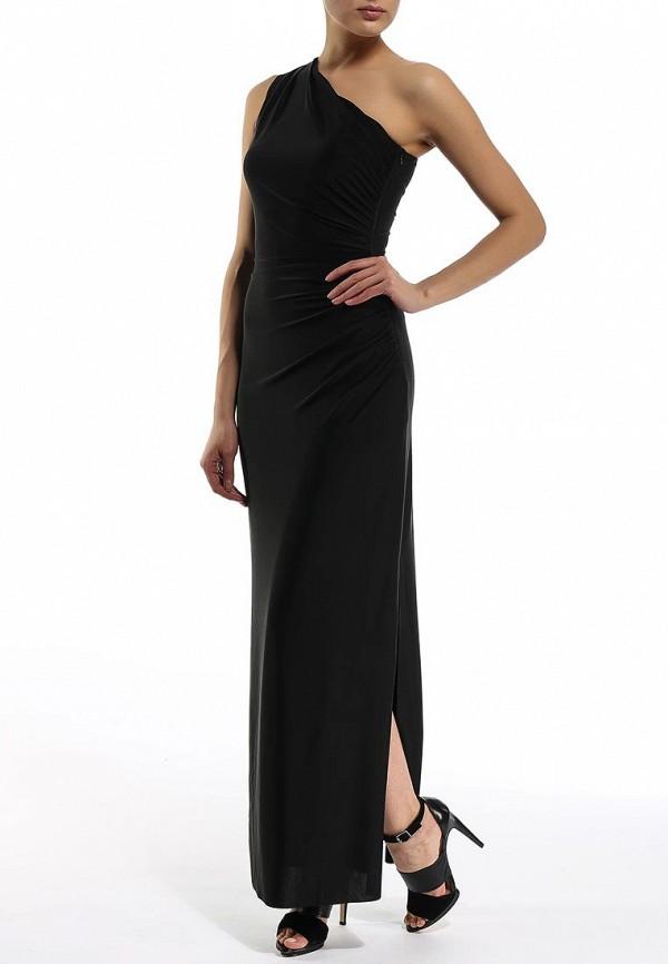 Платье-макси AX Paris DW1599: изображение 3