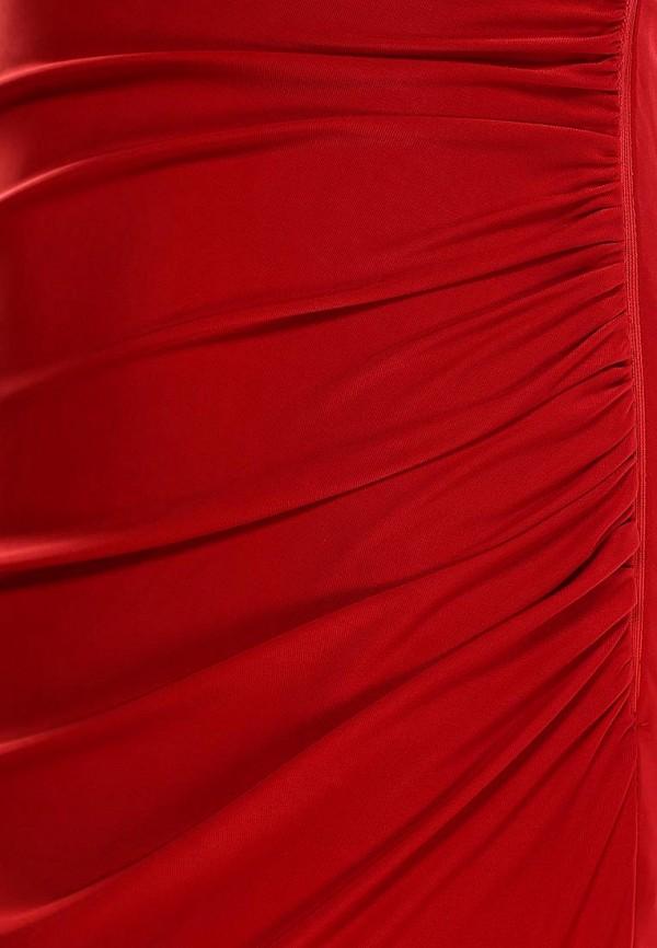 Платье-макси AX Paris DW1599: изображение 2