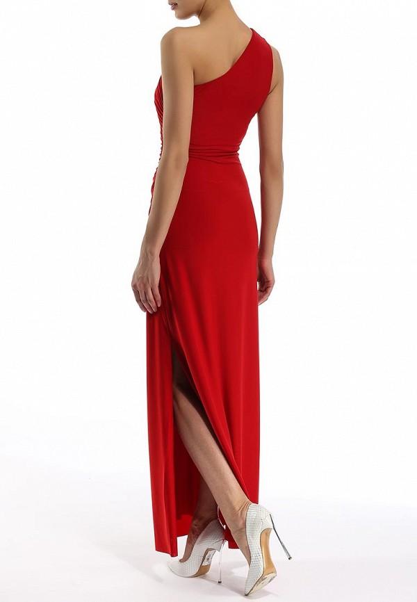 Платье-макси AX Paris DW1599: изображение 4