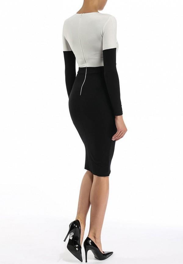 Платье-миди AX Paris DW1603: изображение 4