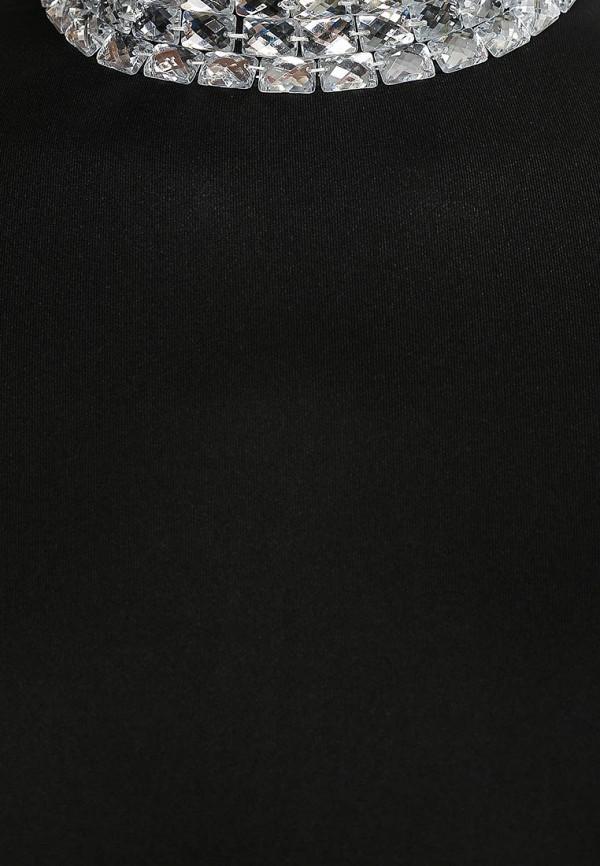 Платье-миди AX Paris DW1622: изображение 2