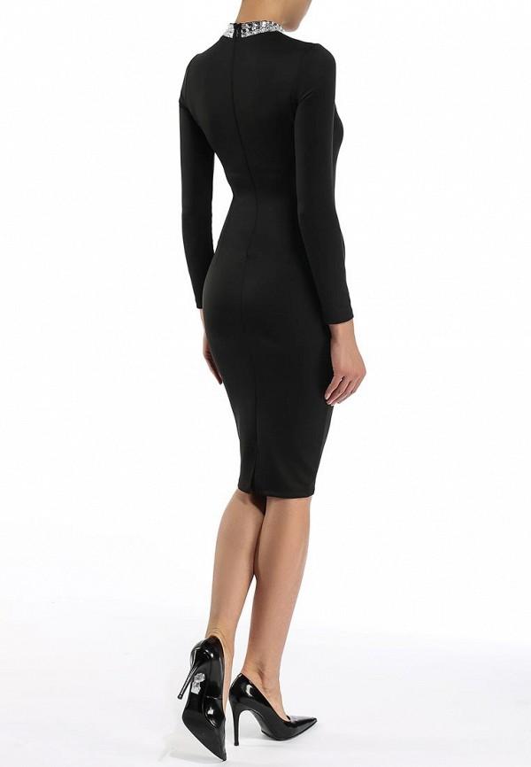 Платье-миди AX Paris DW1622: изображение 4
