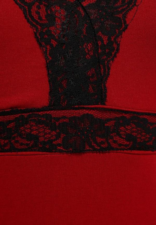 Платье-миди AX Paris DW1628: изображение 2