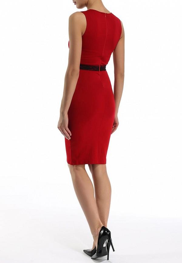 Платье-миди AX Paris DW1628: изображение 4