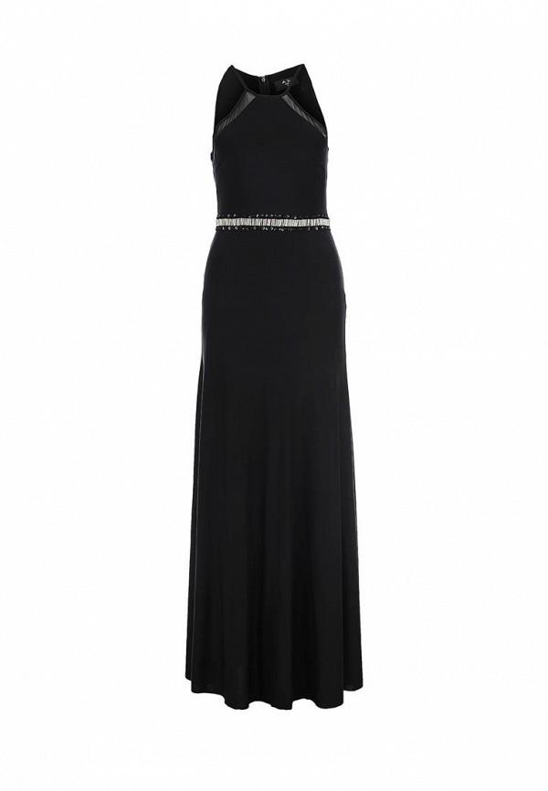 Платье-макси AX Paris DW1630: изображение 1