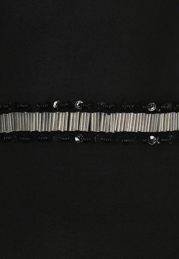 Платье-макси AX Paris DW1630: изображение 2