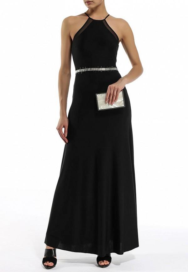 Платье-макси AX Paris DW1630: изображение 3