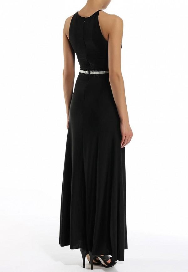 Платье-макси AX Paris DW1630: изображение 4