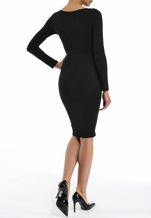 Платье-миди AX Paris DW1640: изображение 3