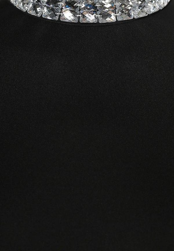 Платье-мини AX Paris DW1645: изображение 2