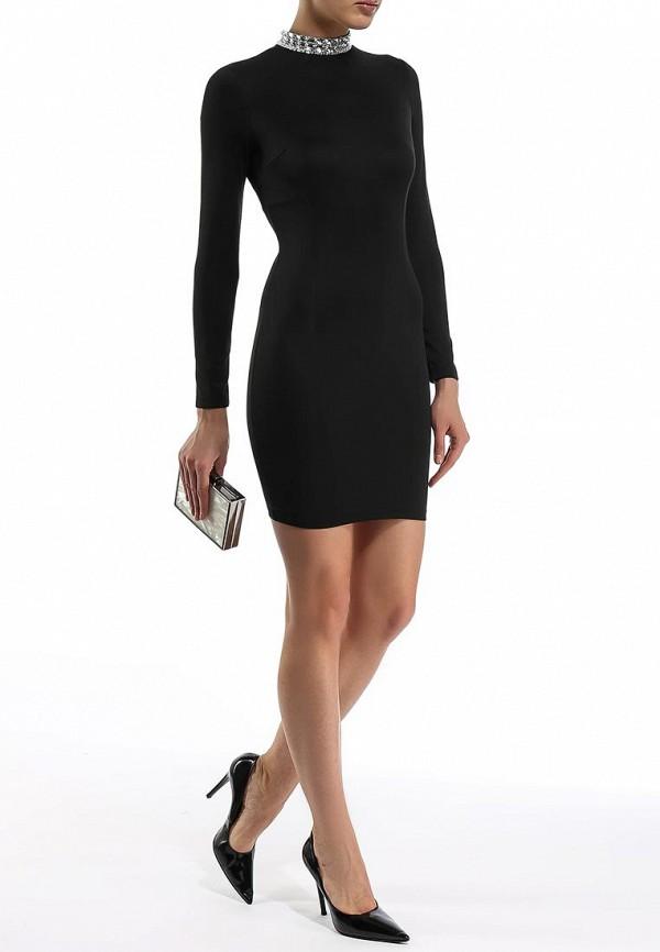 Платье-мини AX Paris DW1645: изображение 3