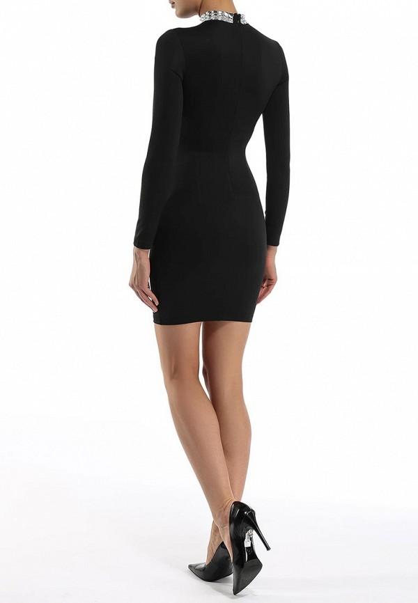 Платье-мини AX Paris DW1645: изображение 4
