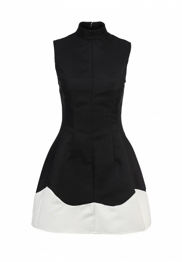Платье-мини AX Paris DW1674: изображение 1